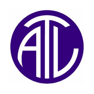 All Churches Trust Logo