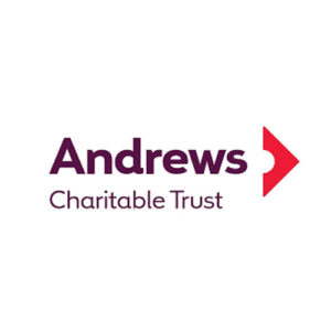 Andres Charitable Trust