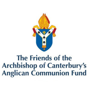 Archbishop of Canteburys Anglican Communion Fund