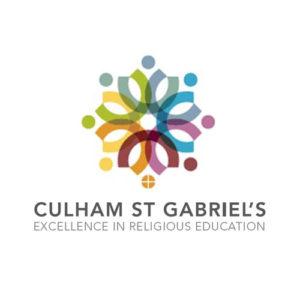 Culham St Gabriels