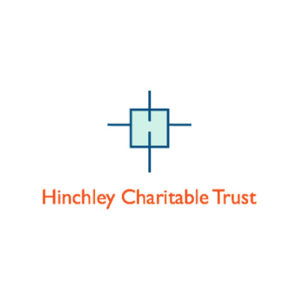 Hinchley Trust
