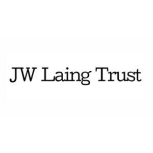 JW Laing Trust