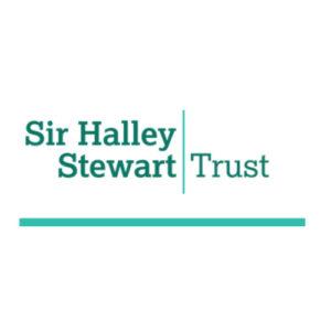 Sir Halley Stewart Trust
