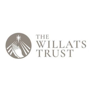 The Willats Trust