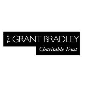 The grant bradley charitable trust