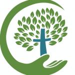 Bishop Radford Trust
